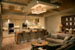 304 Kitchen / Family room
